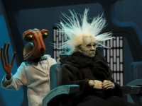 Robot Chicken: Star Wars Trilogy
