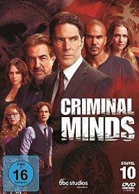 Criminal Minds Staffel 14 Besetzung