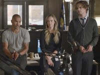 Criminal Minds – Staffel 10