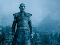 Game of Thrones – Die komplette 5. Staffel