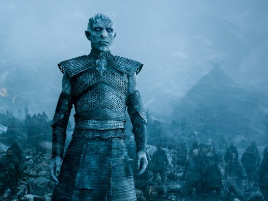 Staffel 5 Game Of Thrones Start
