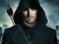 Arrow – Original Television Soundtrack: Season 1
