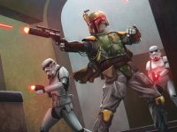 Star Wars: Imperial Assault – Im Schatten der Zwillingssonnen