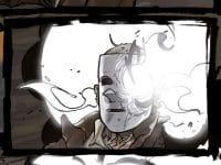 Steam Noir: Das Kupferherz #4