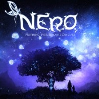 PS4 Cover - N.E.R.O.: Nothing Ever Remains Obscure, Rechte bei Soedesco