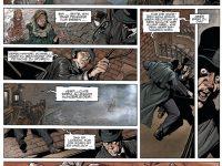 Sherlock Holmes & die Vampire von London #1: Der Ruf des Blutes