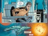 Star Trek #7: Die neue Zeit 2