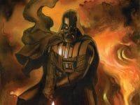 Star Wars: Darth Vader – Schatten und Geheimnisse