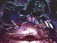 Star Wars #13: Vader Down