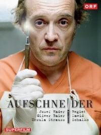 DVD Box - Aufschneider, Rechte bei Hoanzl