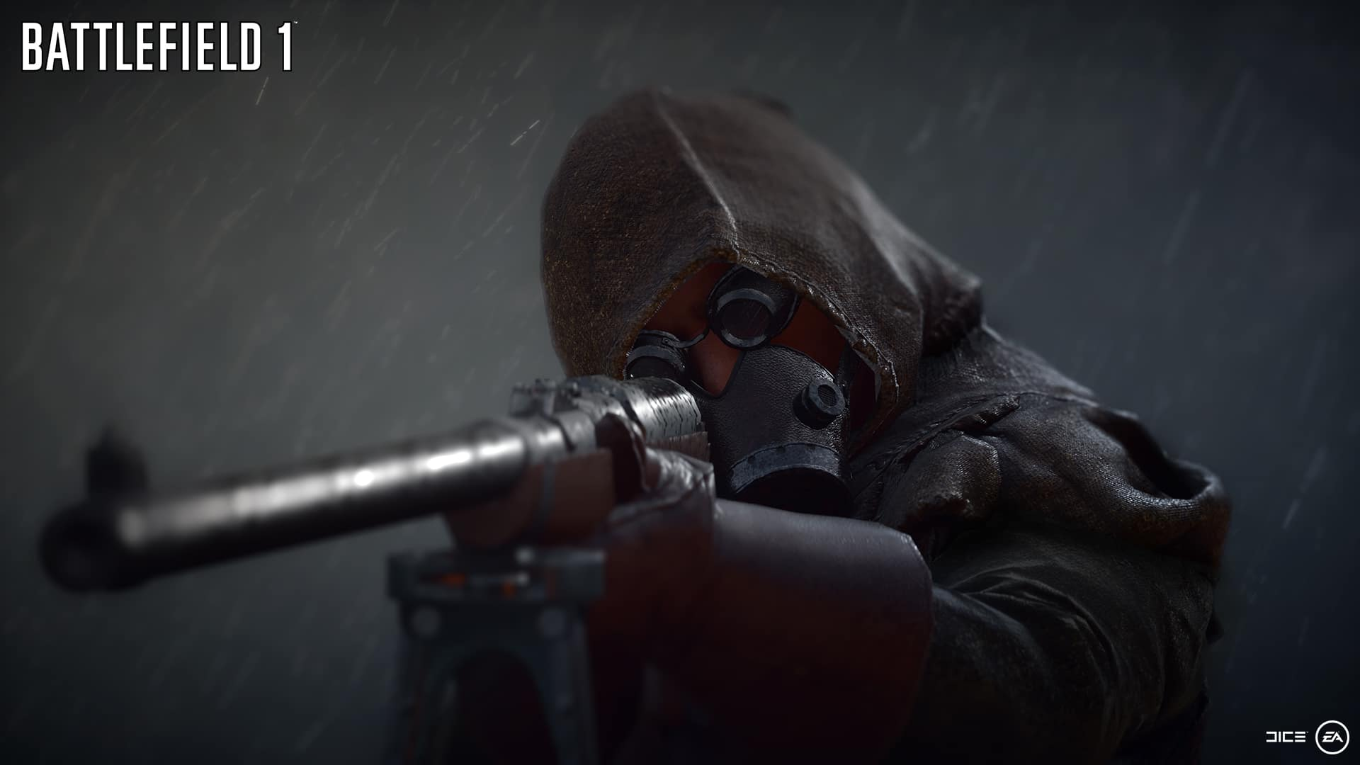 battlefield1_gc_screen06_tankhunter