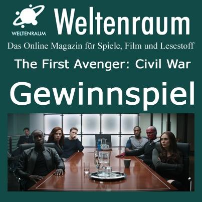 gewinnspiel-civil-war