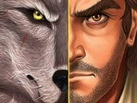 Fables – The Wolf Among: Der Wolf geht um #1