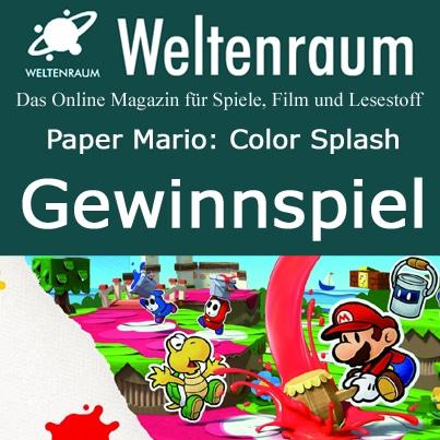 gewinnspiel-color-splash
