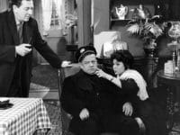 Kommissar Maigret – Vol. 2