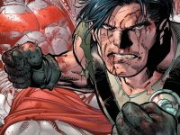Batman & Robin Eternal #4: Die Batman-Armee