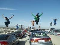 La La Land – Original Motion Picture Soundtrack