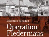 Operation Fledermaus