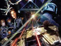 Star Wars Comic-Kollektion #1: Im Schatten Yavins