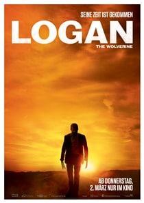 Logan – The Wolverine, Rechte bei Twentieth Century Fox