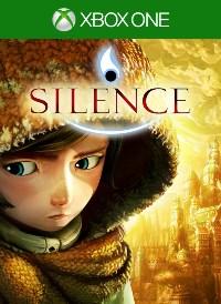 Silence - The Whispered World 2, Rechte bei Daedalic Entertainment