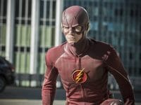 The Flash – die komplette 2. Staffel