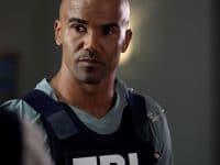 Criminal Minds – Die komplette elfte Staffel
