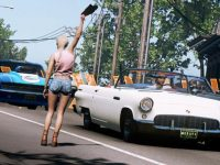 Mafia III  – Season-Pass