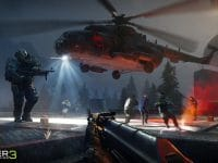 Sniper Ghost Warrior 3, Rechte bei CI Games