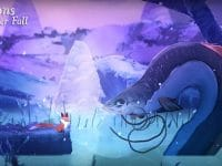 Seasons After Fall, Rechte bei Focus Home Interactive