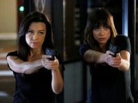 Marvel's Agents of S.H.I.E.L.D.: Die komplette zweite Staffel