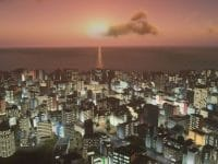 Cities: Skylines - Xbox One Edition, Rechte bei Paradox Interactive