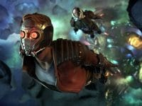 Marvel's Guardians of the Galaxy: The Telltale Series – Episode 1