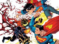 Superman Sonderband #1: Der Sohn von Superman