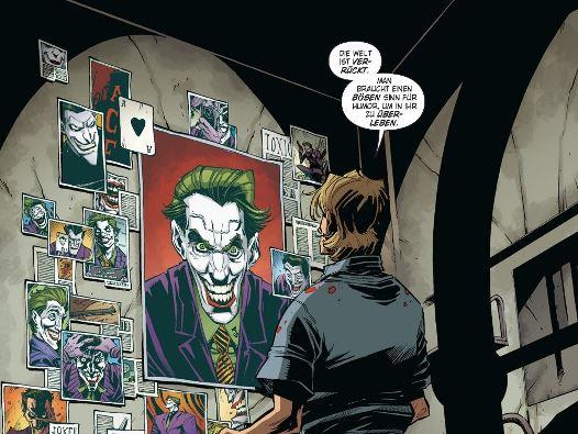 we are robin #2: jokers weltenraum