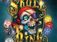 Skull King – Das Würfelspiel