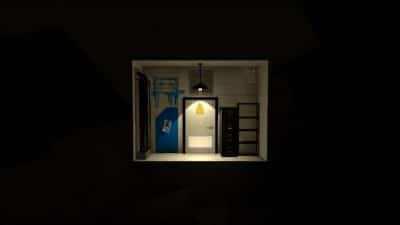 Small Radios Big Televisions, Rechte bei Adult Swim Games