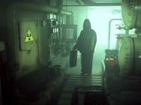 The Bunker, Rechte bei Wales Interactive