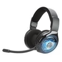 Afterglow Prismatic AG9 Wireless Headset PS4, Rechte bei PDP
