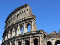 LÜK – Die Römer