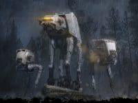 Star Wars: Zeitalter der Rebellion – Grundregeln