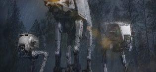 Star Wars: Zeitalter der Rebellion – Grundregeln, Rechte bei Ulisses Spiele