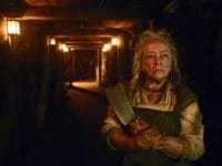 American Horror Story – Season 6: Roanoke