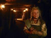 American Horror Story – Season 6: Roanoke