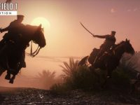 Battlefield 1 Revolution, Rechte bei