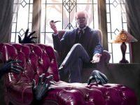 Escape the Room: Das Geheimnis des Refugiums von Dr. Gravely