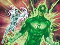 Hal Jordan und das Green Lanterns Corps #3: Verbündete