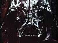 Star Wars #19 – #20: Der Shu-Torun Krieg