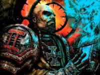 Warhammer 40.000: Schattenjäger – Grundregeln