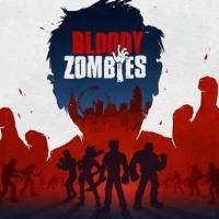 Bloody Zombies, Rechte bei nDreams